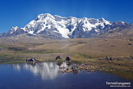 Viajes-Peru-Ausangate-11