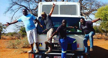 Viajes-safaris-grupos