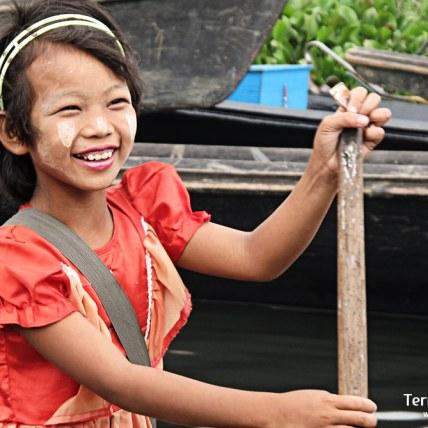 Viajes_Myanmar_01