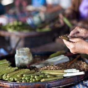 Viajes_Myanmar_19