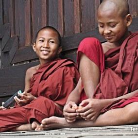 Viajes_Myanmar_23
