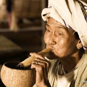 Viajes_Myanmar_29