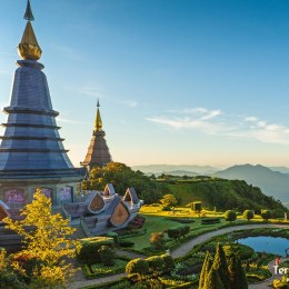 Viajes_Tailandia_18