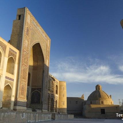 Viajes_Uzbekistan_19