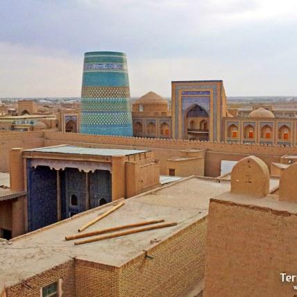 Viajes_Uzbekistan_28