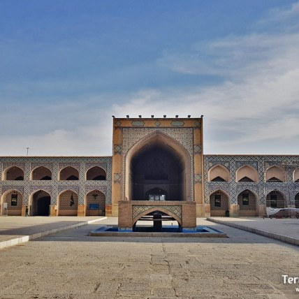 viajes-iran-isfahan-01