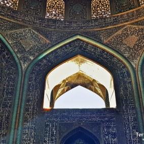 viajes-iran-isfahan-04