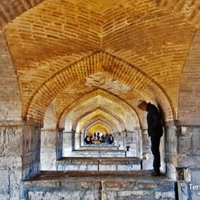 viajes-iran-isfahan-05