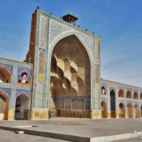 viajes-iran-isfahan-06