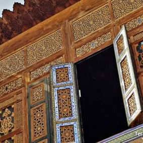 viajes-iran-isfahan-08