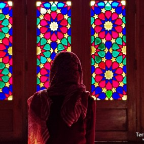 viajes-iran-shiraz-06