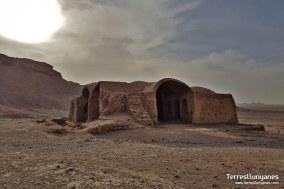 viajes-iran-yazd-02