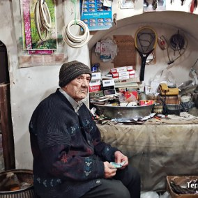 viajes-iran-yazd-03