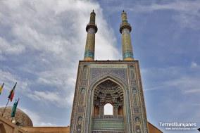 viajes-iran-yazd-05