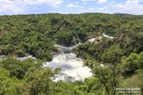viajes-uganda-murchison