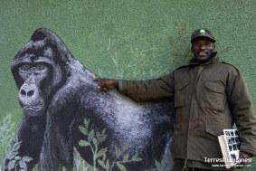 viajes-uganda-ranger