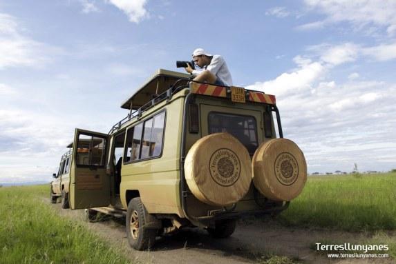 viajes-uganda-viajero