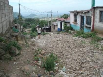 guatemala01