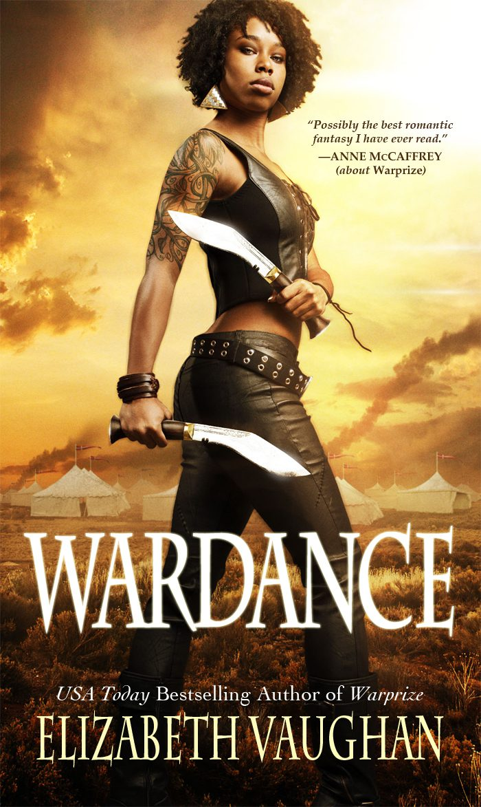 Wardance-Cover700pxW