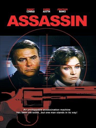 Assassin – 1986