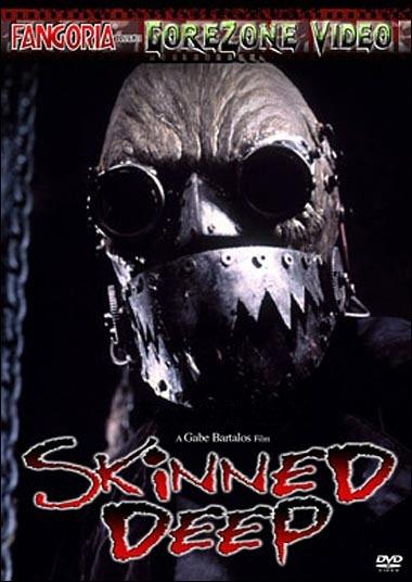 Skinned Deep – 2004