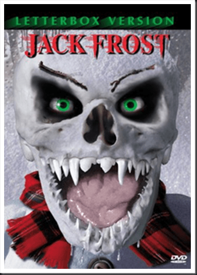220px-Jack_Frost_VideoCover_thumb25255B225255D