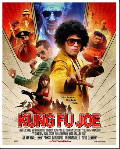 kfj_poster_home_thumb25255B225255D
