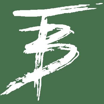 white-logo-main