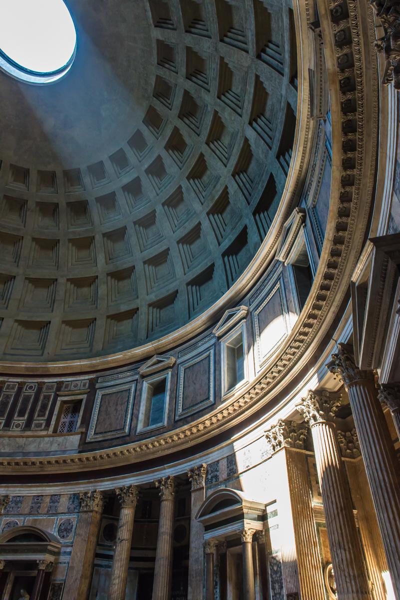 Pantheon_DSC5091