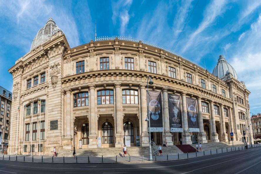 Bucharest_0314-Pano