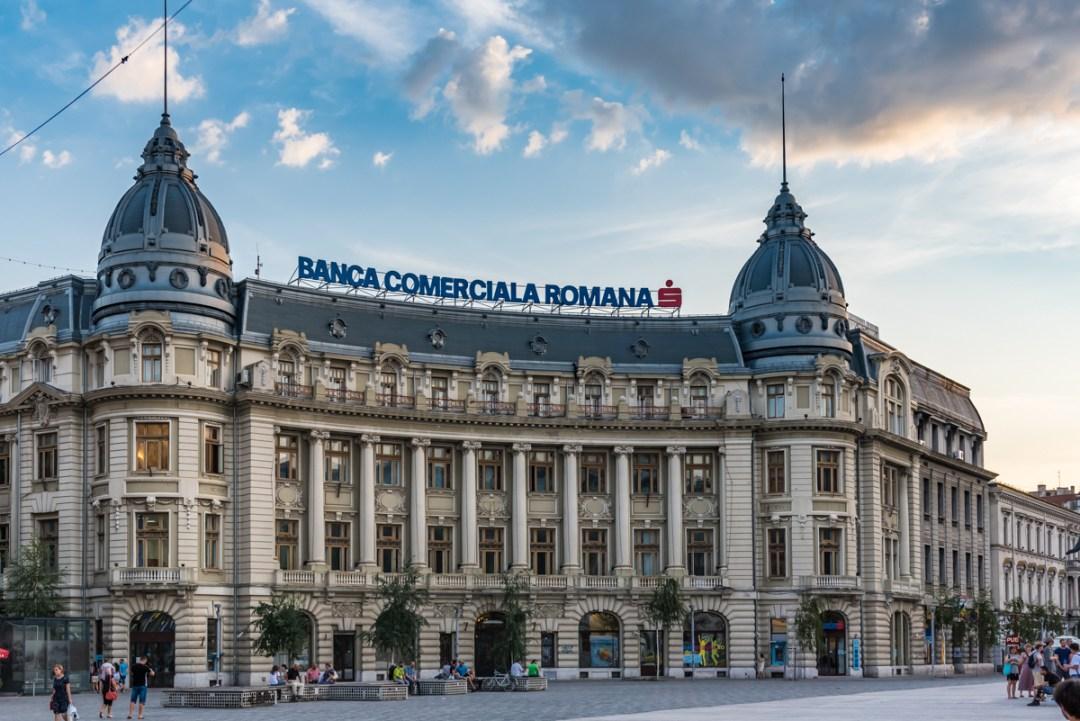 Bucharest_0409-HDR
