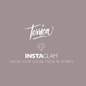 Instagram for wedding planners social media marketing