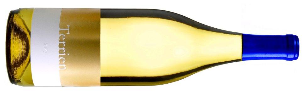 Terrien Wines Chardonnay