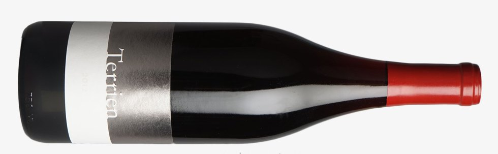 Terrien Pinot Noir