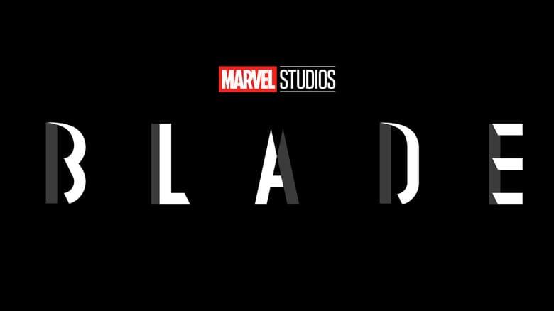 Marvel Studios' Blade