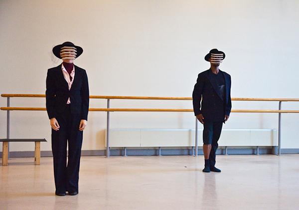 buglisi dance theatre1