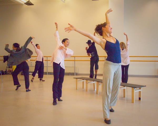 buglisi dance theatre 8_09
