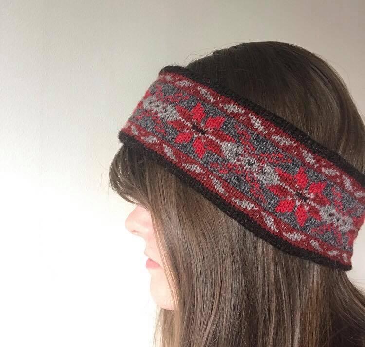 Grants reds headband2