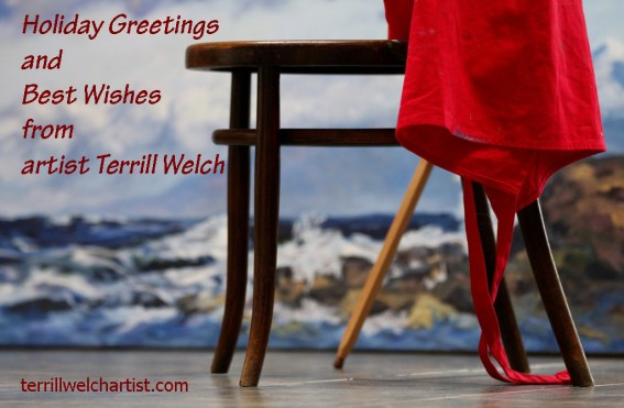 Holiday Greetings by Terrill Welch 2013_11_05 196