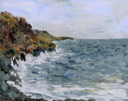 westerly-winds-coming-ashore-on-the-sea-8-x-10-inch-acrylic-plein-air-sketch-on-panel-board-by-terrill-welch-206-01-13-img_7543