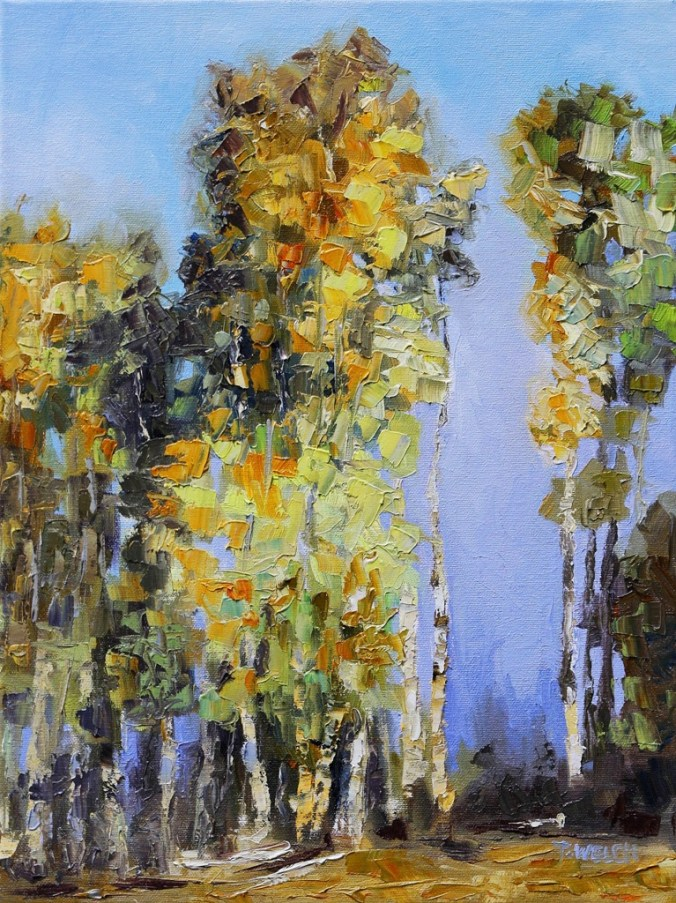 A-Tall-Tale-of-Autumn-Stuart-River-16-x-12-inch-oil-on-canvas-by-Terrill-Welch-2013_12_24-003.jpg