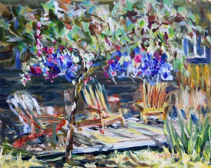 Afternoon-Chairs-8-x-10-inch-plein-air-acrylic-sketch-on-gessobord-by-Terrill-Welch-July-12-2018-IMG_9497.jpg