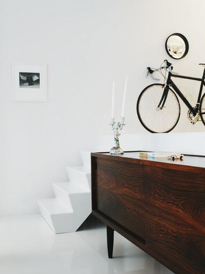 bicycledanielhertzell_34227157