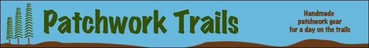 Patchwork Trails BANNER