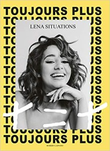 Léna situations toujours plus