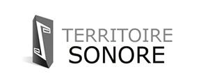 territoire-sonore-image-1