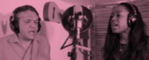 territoire-sonore-image-slide-3