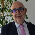 Jean-Pierre Cubertafon