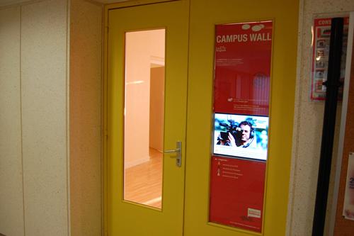 campuswallpourweb1