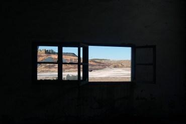 Informe de Medio Ambiente en Andalucía